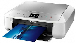 Canon PIXMA MG6853 Review - If you have no suggestion concerning which printer should be selected for your day-to-day printing requirements
