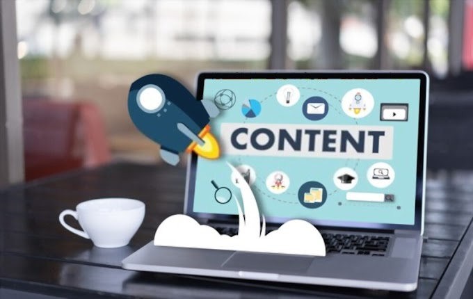 How to Write Outstanding Blog Content