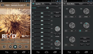 jetaudio plus onhax jetaudio music player+eq plus jetaudio