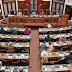 Así queda la Asamblea: el MAS tiene mayoría, pero no los dos tercios