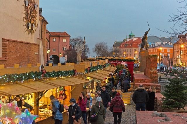 mercatini-di-natale-varsavia-poracci-in-viaggio-credit-to-zbigniew-panów-by-warsaw-tourist-office