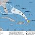 Dorian causa pocos daños en el Caribe; ahora se dirige a Estados Unidos