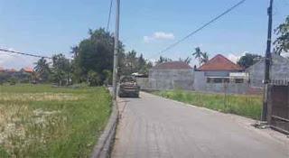 Rumah dijual Gianyar Bali