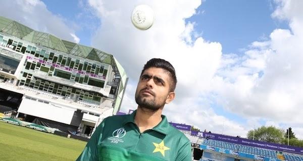 RSA vs PAK, 1st ODI Dream Team Pakistan tour of South Africa, 2021