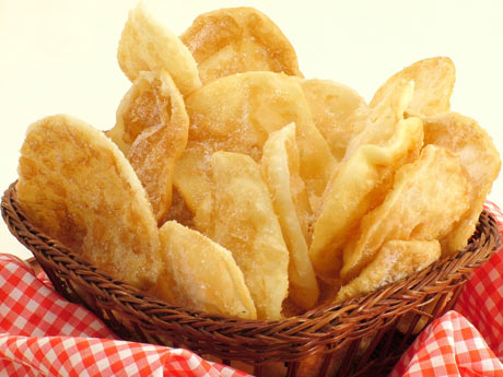 10 de noviembre d a de la tradici n argentina burbujitas for Gastronomia jujuy