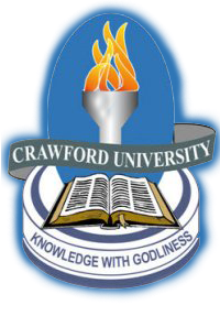 Crawford University Post-UTME & DE Screening Form 2021/2022