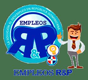 EMPLEOS RYP