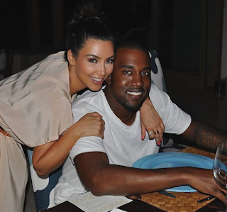Kanye West's birthday gift of Robert Kardashian's hologram to Kim Kardashian stirs debate