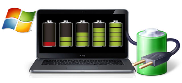 extend your laptop battery life, laptop battery life, laptop battery, laptop battery repair, laptop battery fix, laptop battery charging problem, how to extend your battery life, How to extend your laptop battery, notebook battery repair, laptop battery not charging, How to Save your Laptop Battery, new laptop battery, old laptop battery, laptop battery life extender, increase laptop battery life, laptop battery dies fast, notebook battery,  @TechGuru#, Tech guru, Technology, Gadgets, Tech, Updates, Latest, new technology, Top 5, Review, 2018, Laptops With Longest Battery Life 2018, best Laptops With Longest Battery Life 2018, best Laptops With Longest Battery Life, top Laptops With Longest Battery Life 2018, top Laptops With Longest Battery Life, top review Laptops With Longest Battery Life 2018, latest Laptops With Longest Battery Life 2018, How To Hindi, How To, Hindi, Urdu, India, laptop battery booster, laptop battery care, laptop battery dies fast, laptop battery dies faster, laptop battery draining fast, laptop battery repair, increase laptop battery life, laptop with longest battery life, long battery life laptop, laptop battery problems, laptop battery keeps dying, laptop battery management, laptop battery discharges very quickly, laptop battery goes down fast, laptop battery discharge, yt:cc=on, HP, Hewlett Packard, Compaq, tutorial, howto, how to, electronics, computer, PC, diy, support, help, learn, battery, extend, notebook, windows 8, windows 7, vista, win8, win7, win 10, windows 10, battery life, save battery, Hewlett-Packard, Laptop, Desktop, Tablet, Printer, Ink, Toner, Display, Business Solutions, Gaming, All-In-One, Graphics Solutions, flagbd.com, flagbd, flagbd