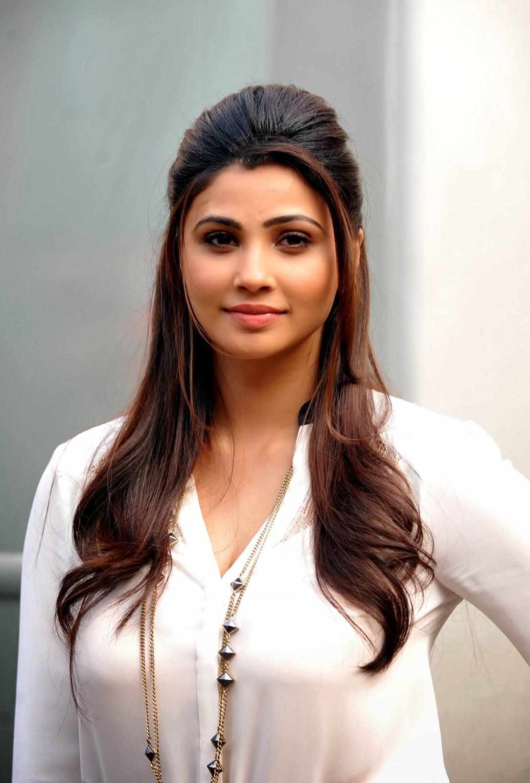 Indian Film Actress Nude Photos