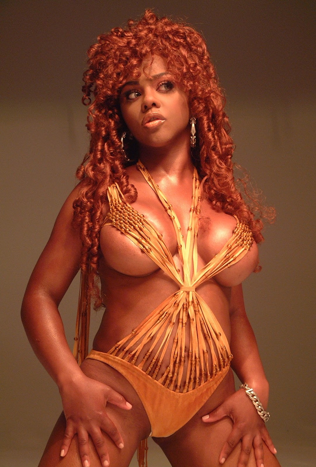 lil-kim-nude-poster-words-with-pussy-in-them