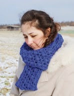 http://www.letsknit.co.uk/free-knitting-patterns/crochet-rosebud-scarf-from-designette