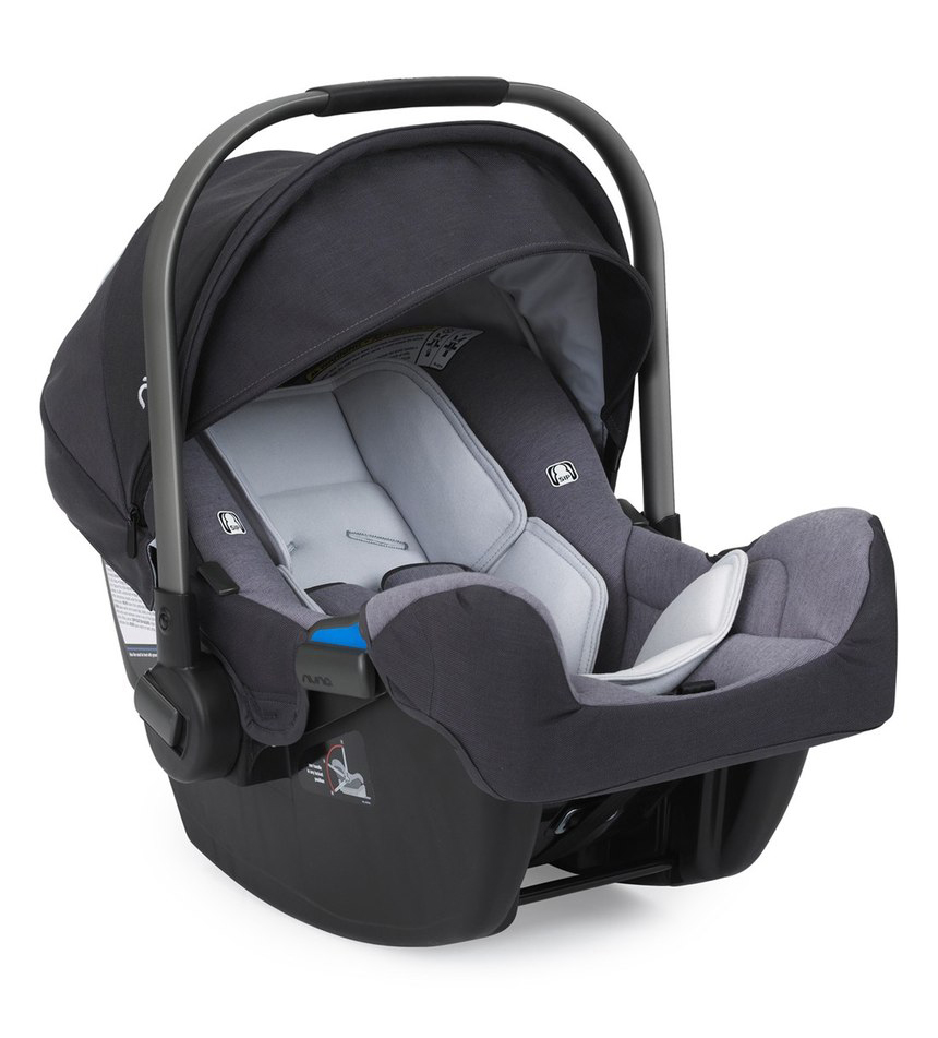 daily baby finds reviews best strollers 2016 best car seats double strollers nuna mixx. Black Bedroom Furniture Sets. Home Design Ideas
