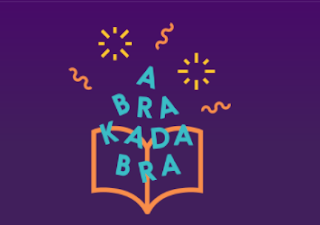 http://kideoo.com/abrakadabra/
