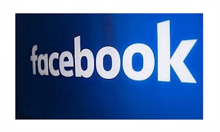 Facebook punya tampilan baru seperti twitter