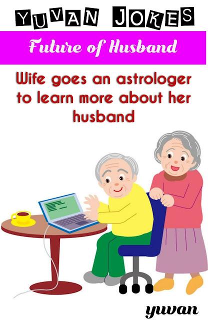Future_of_husband