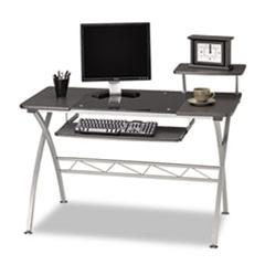 Mayline Vision Desk