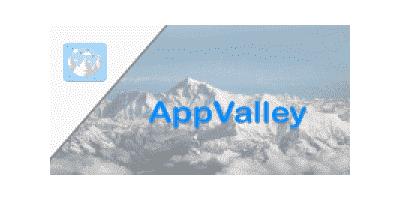 تحميل متجر الوادي اب فالي 2020 تنزيل Appvalley للايفون اخر تحديث البلس مجانا