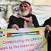 Informe de la UNRWA: Corrupción y abuso de poder en los niveles más altos