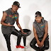 Trademark & Benga Boys - Ngekhe (Afro House) [Download]