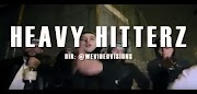 "Yizzle Gang (@yizzlegang400) ""Heavy Hitters"" (feat. Lil Flash) Directed by WeVideoVisions"