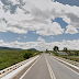 Homem que sofreu queda de moto na BR 407 em Jaguarari, faleceu em hospital de Petrolina-PE