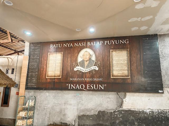 nasi-balap-puyung-inaq-esun-lombok