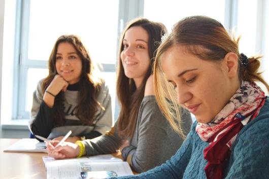 Las escuelas oficiales de idiomas mantendrán abierta la matrícula con las últimas vacantes hasta el 31 de octubre
