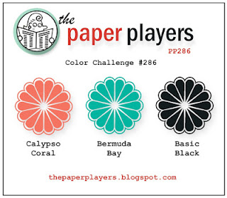 http://thepaperplayers.blogspot.com/2016/03/pp286-colour-challenge-from-nance.html