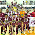 #Itupeva - PSG Itupeva e União Bairro Preto são os finalistas da Série A do futsal