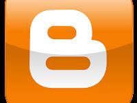 Cara Membuat Blog Sendiri bagi Pemula