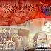 Puisi perjuangan terbaru DENGAN SEMANGAT YANG MEMBARA | 34 Sastra Indonesia