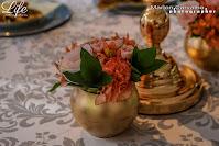 casa da figueira em porto alegre casamento organizado por life eventos especiais com cerimônia ao ar livre e recepção com decoração luxuosa sofisiticada elegante e clássica