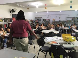 PVE (Parceria pela Valorização da Educação) celebra resultados positivos em Juquiá e garante continuidade em 2020