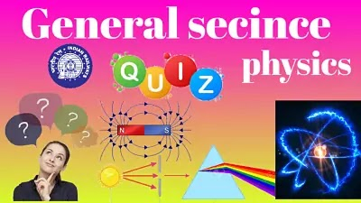General science quiz questions and answer in hindi  || units and dimensions objective questions in hindi