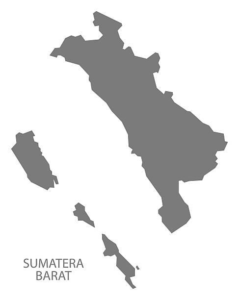 Kabar Gempa dan Tsunami Dahsyat Menghebohkan Warga Padang