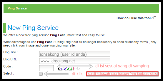 Cara Hack Curang DominoQQ DI IDNSAKONG