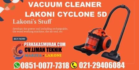 harga-vakum-cleaner-lakoni-cyclone-5d-vacuum-murah-dealer-perkakas-toko-terdekat-jakarta