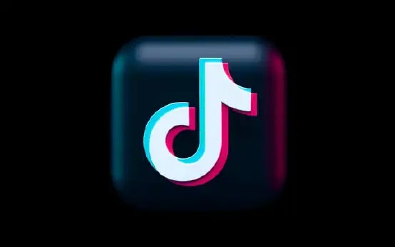TikTok is launching a LinkedIn-like jobrecruiting feature