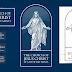 Por qué importa que el Nuevo Símbolo de la Iglesia no sea un logotipo
