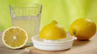 ريجيم الليمون لتنحيف جسمك وشد الترهلات و التخلص من كيلو يوميا