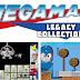 Mega Man Legacy Collection débarque sur Nintendo 3DS !