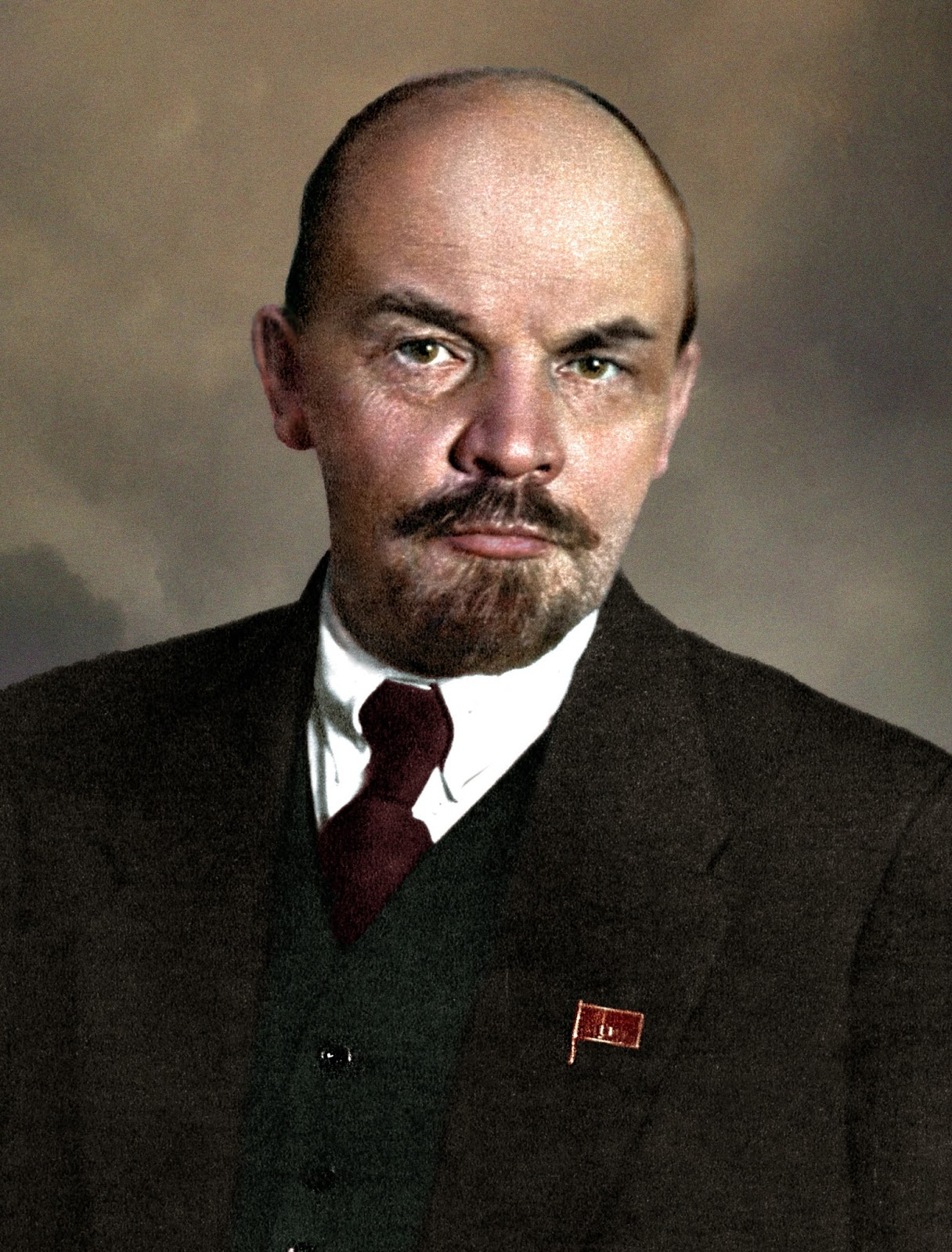 in defense of communism marxism leninism vladimir ilyich lenin the state and revolution 1917 part i class society and the state