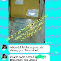 Hub 085229267029 Jual Obat Kuat Ketapang Agen Tiens Distributor Toko Stokis Cabang Tiens Syariah