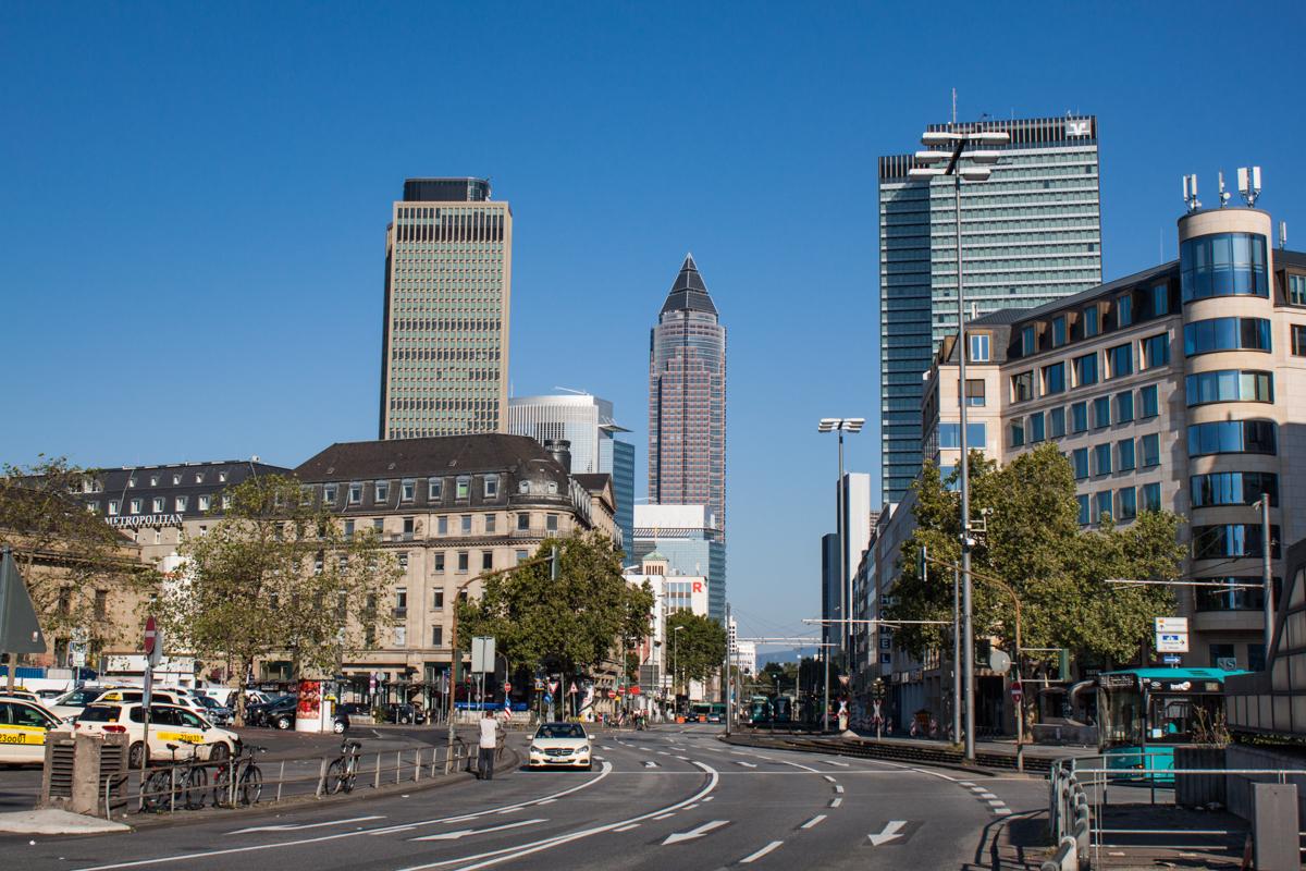 frankfurt egy lakást)
