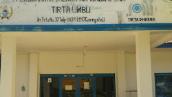 Empat Fraksi di DPRD Kab Nias Menolak Persetujuan Ranperda Menjadi Perda Pada Penyertaan Modal PDAM Tirta Umbu