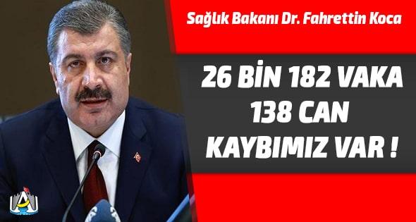 TÜRKİYE MANŞET,Mersin Haber,