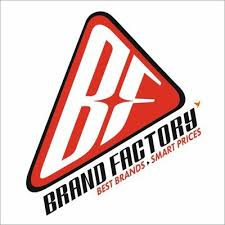 Brand Factory Shopping Weekend Offer: Get FREE Shopping up to Rs.5000
