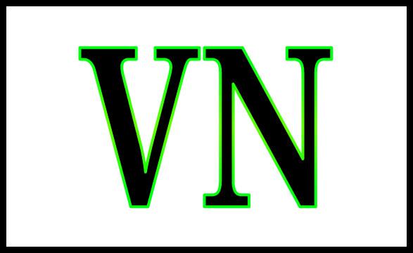 تحميل VN أفضل برنامج تصميم فيديو احترافي للاندرويد وللايفون وللكمبيوتر