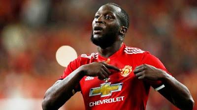 5 Pemain Yang Dibeli Dengan Biaya Transfer Termahal Di Premier League